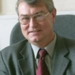 Долганов Александр Евгеньевич